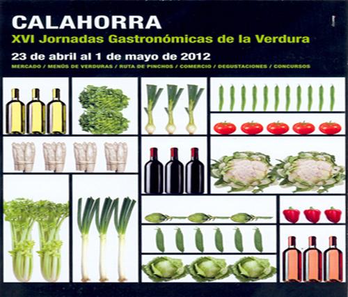 07 04 verdura cartel