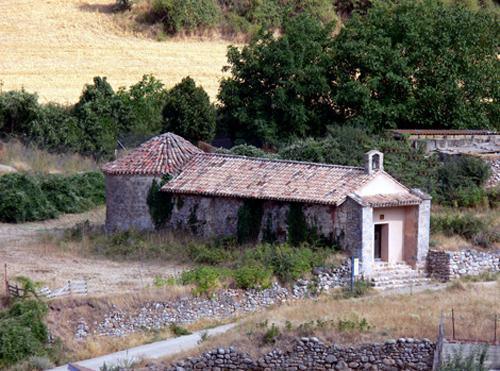 10 04 torrecilla ermita san andres