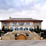 Bodegas Villa Herminia