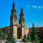Visita Logroño este verano