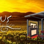 Rutas en autobús por la Rioja
