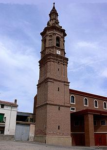 220px-Pradejón_-_Torre_exenta_de_la_iglesia_de_Santa_María_-_29817416