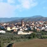 Rincón de Soto en La Rioja