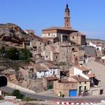 Autol en la Rioja