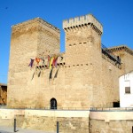 Castillo de Aguas Mansas