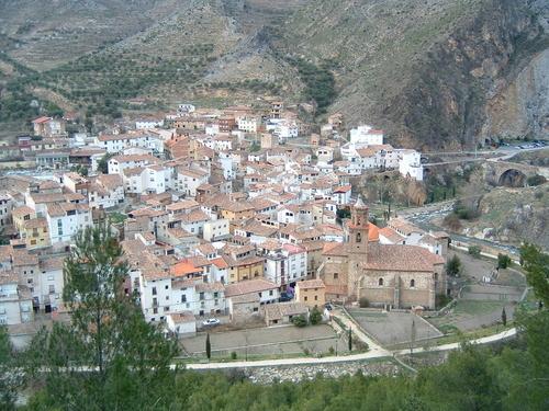 Arnedillo_-_Foto_del_Pueblo