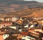 Fuenmayor en La Rioja