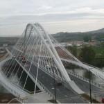 Viaja a Logroño este verano (II)
