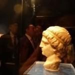 Herencia romana en Calahorra