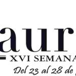 XVI Semana del Vino de Ollauri