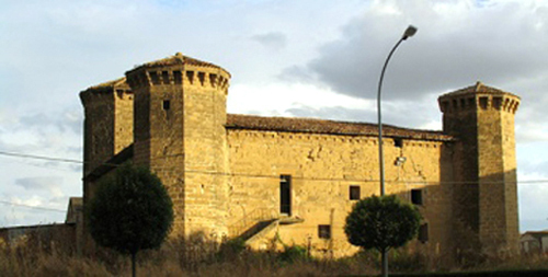 Castillo de Leiva 01