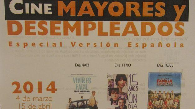 Cine-Mayores-nominadas-Premios-Goya_TINIMA20140225_0207_5