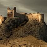 Castillo de Clavijo: La Leyenda dentro de la Leyenda