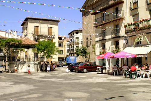 Ezcaray-La-Rioja-en-fiestas