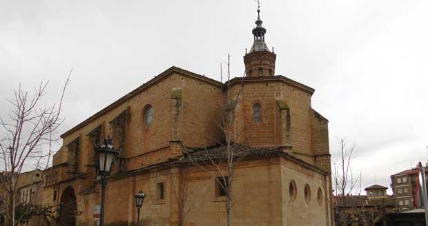 Fuenmayor-Iglesia-de-Santa-Maria