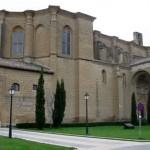 Convento La Piedad de Casalarreina