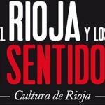 La Rioja y los cinco sentidos 2014