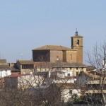 Azofra en la Rioja