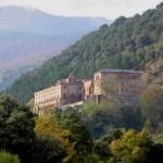 Valvanera: Ruta de los Monasterios III