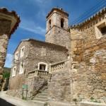 Valdemadera en La Rioja