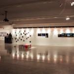 XXVII Muestra Itinerante de Arte Joven