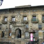 Haro en la Rioja II