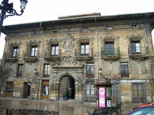 ayuntamiento-haro-19954379 (1)