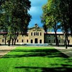 Bodegas Bilbaínas en La Rioja