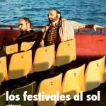 Festival Octubre Corto