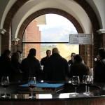 Exquisiteando Logroño