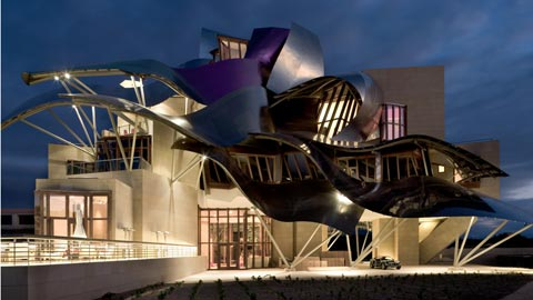 hotel_marques_riscal_3