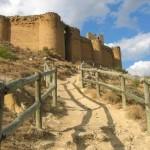 El Castillo de Davalillo en La Rioja
