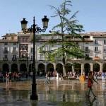 Este Verano en Logroño (IV)