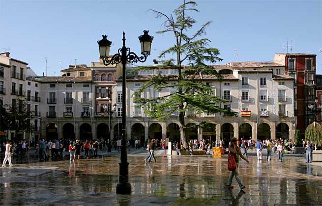 logrono_plaza_del_mercado
