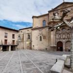 Una joya del Camino de Santiago en la Rioja