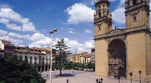 portales concatedral