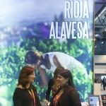 La Rioja en la ITB de Berlin