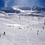 Fin de temporada en Valdezcaray