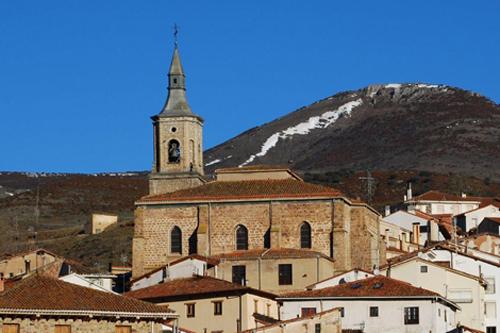 10 04 torrecilla iglesia san martin
