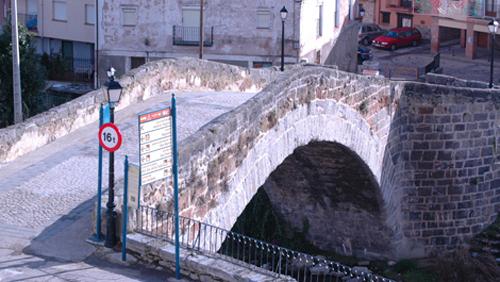 10 04 torrecilla puente