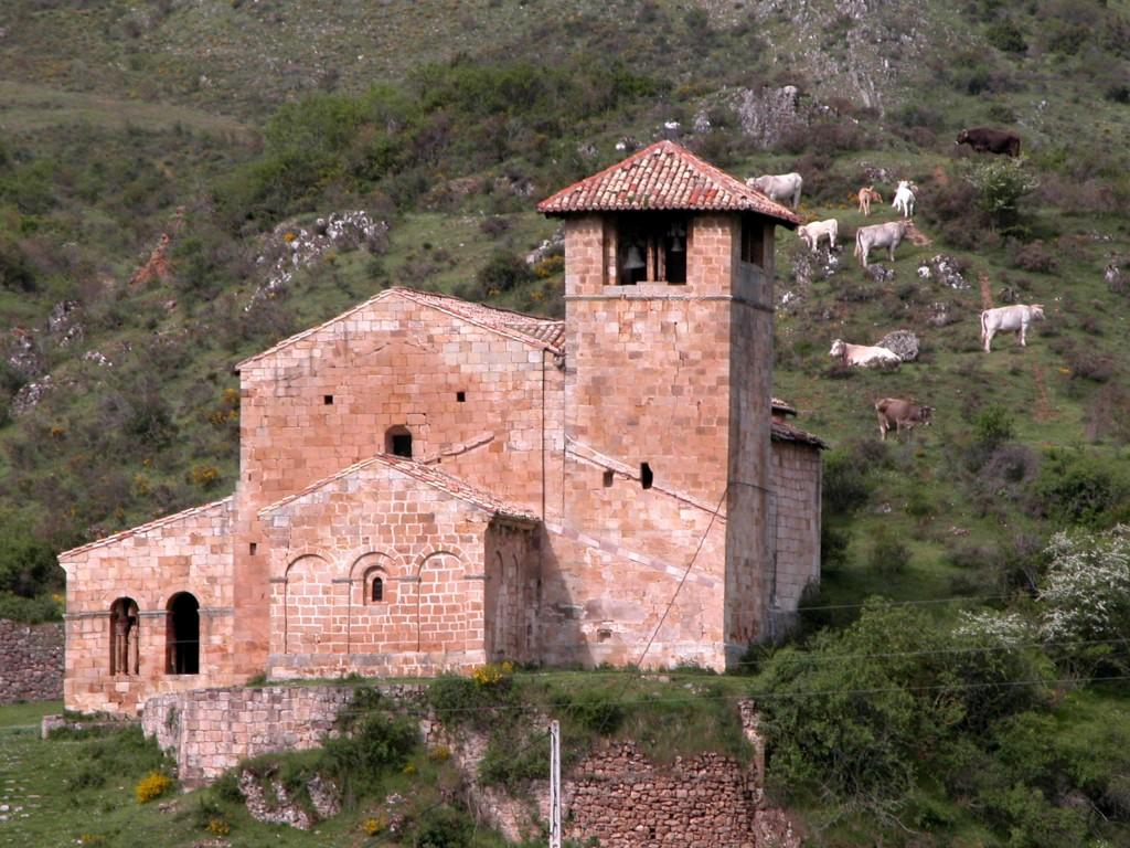 Canales_de_la_Sierra_-_Ermita_de_San_Cristóbal_1008418