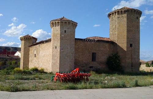 Castillo de Leyva 03