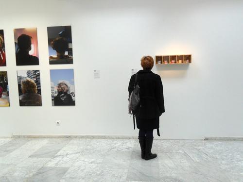 arte joven expo 03