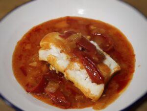 bacalao-a-la-riojana-gastronomía-la-rioja