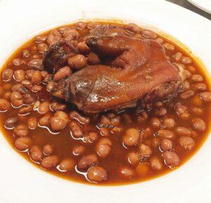 caparrones-con-sus-sacramentos-gastronomía-la-rioja