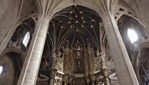 interior-concatedral-logroño