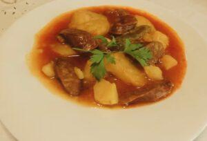 patatas-a-la-riojana-gastronomía-la-rioja