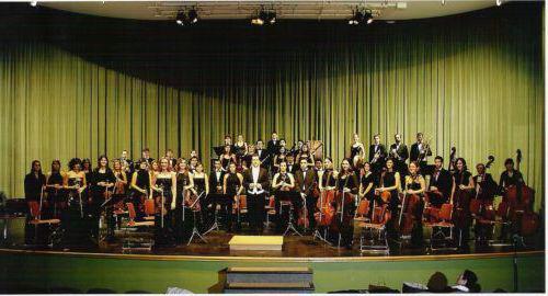 riojaforum, sinfonica rioja