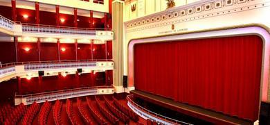 teatro-breton-remodelado--390x180